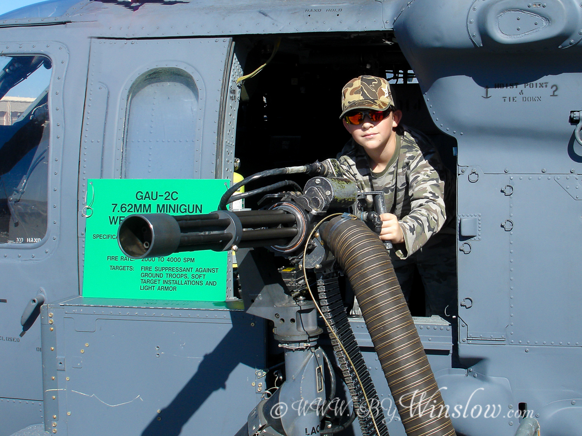 Garret Winslow- bywinslow.com Kids & Seniors071111-DSC01664-Edit-Justin-Machine-Gun