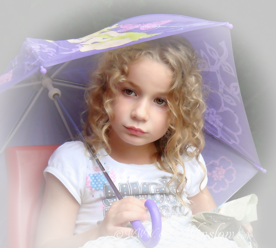 Garret Winslow- bywinslow.com Kids & Seniors100817-DSC05796-Edit-Edit-2-Edit-Angel-Eyes-Umbrella1