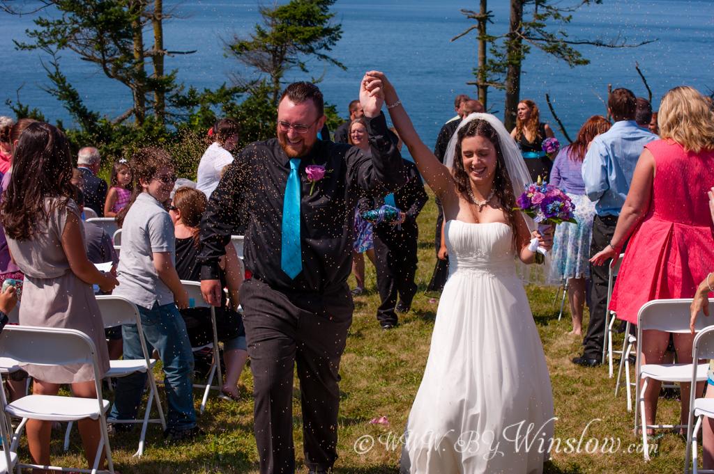 Garret Winslow- bywinslow.com Weddings120721-GTW_0984-Edit-SamJeb_Rice