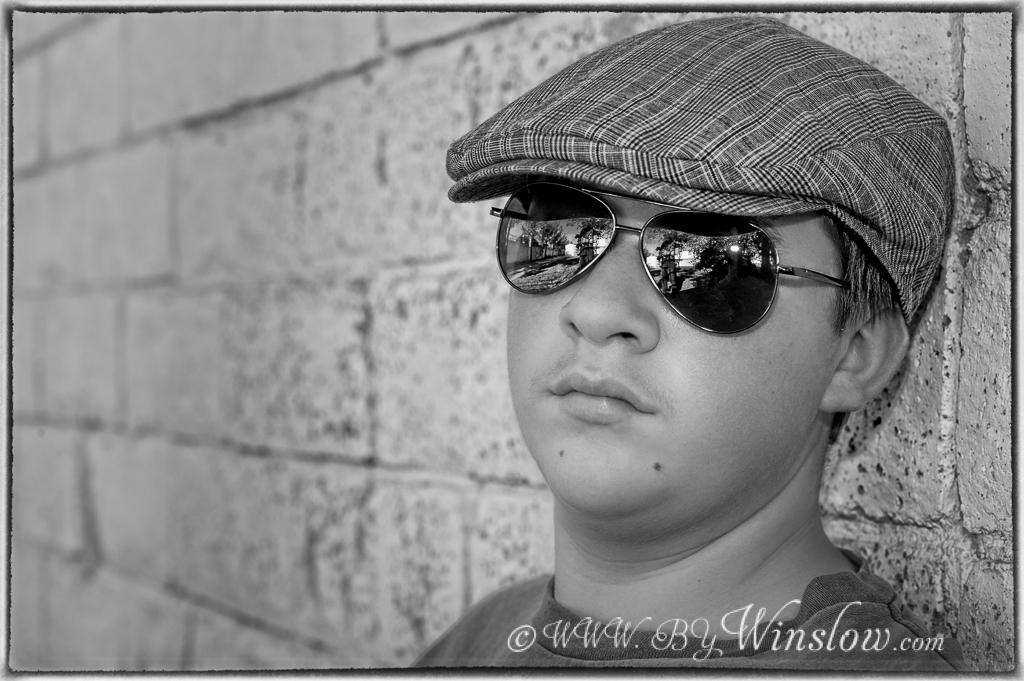 Garret Winslow- bywinslow.com Kids & Seniors120916-GTW_3783-Edit-Justin-Cool-teenager