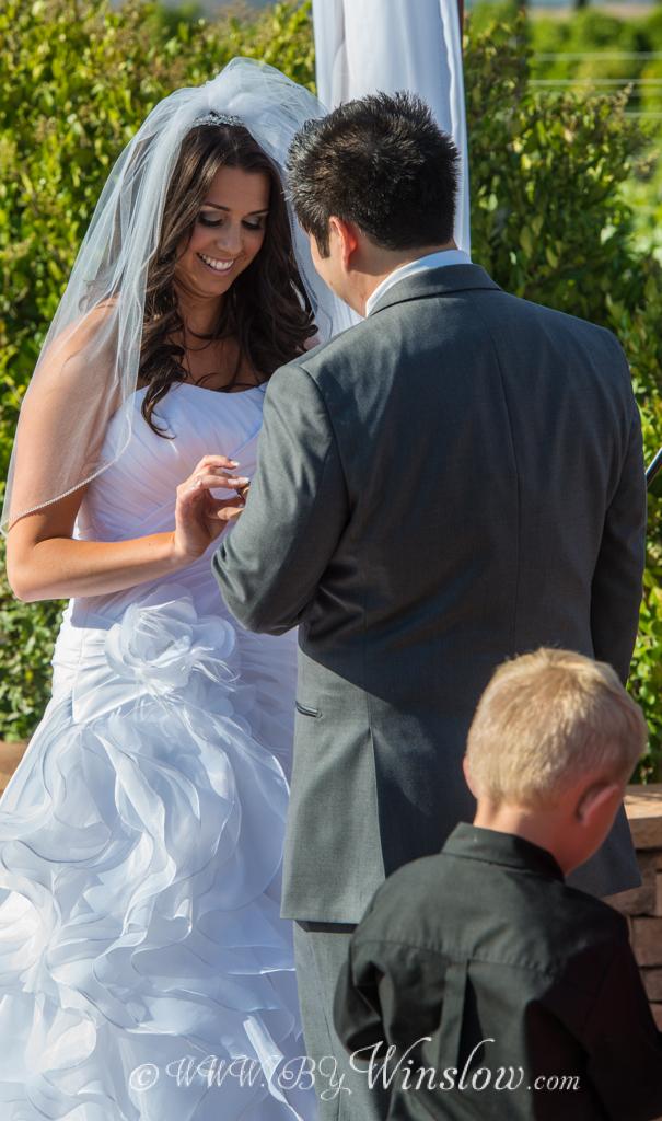 Garret Winslow- bywinslow.com Weddings130426-G8W_3751-Cabral_His-Ring