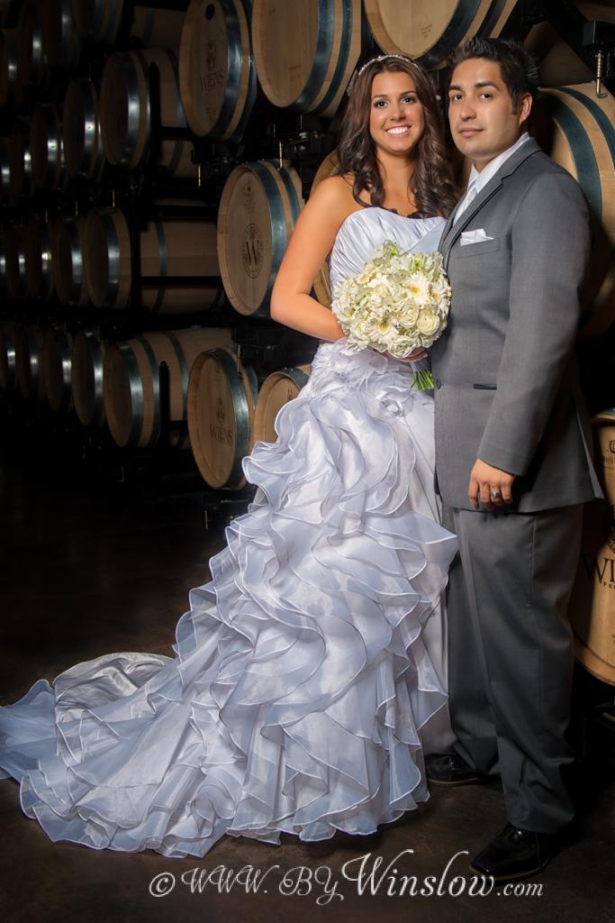 Garret Winslow- bywinslow.com Weddings130426-G8W_3824-Edit-Cabral_BarrelRoom
