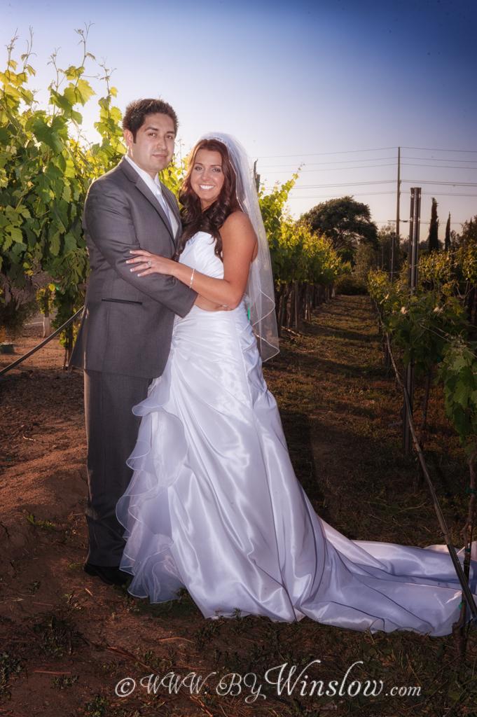 Garret Winslow- bywinslow.com Weddings130426-GTW_2474-Edit-Cabral_Vinyard-2