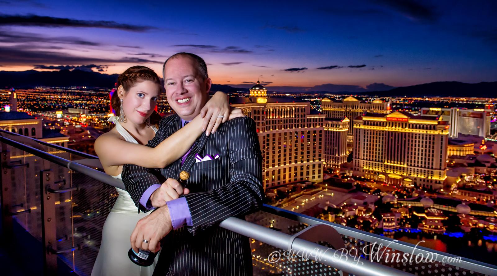 Garret Winslow- bywinslow.com Weddings130903-_G4W0330-Edit-3-Cosmo_Strip
