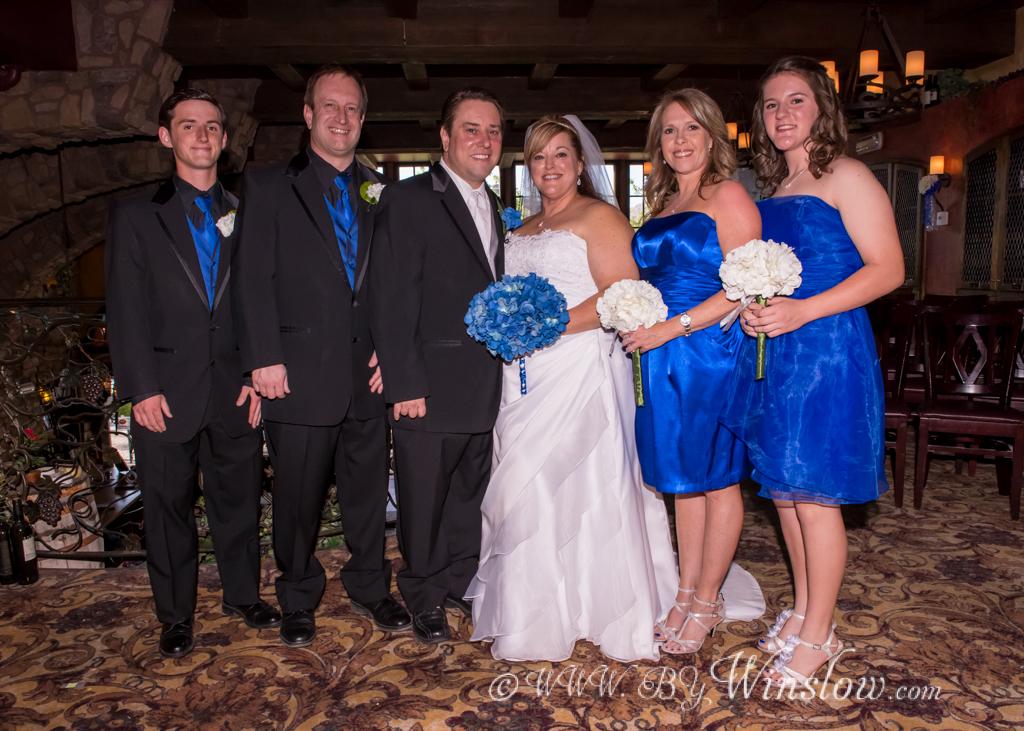 Garret Winslow- bywinslow.com Weddings140413-_G4W0425-Bright-wedding-party