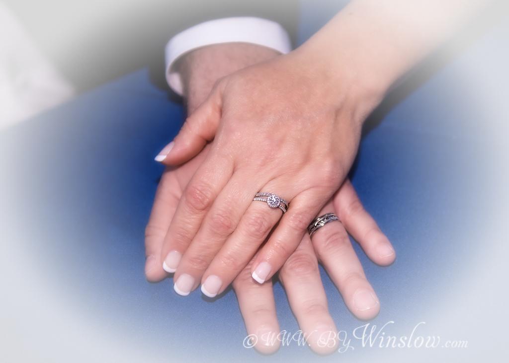 Garret Winslow- bywinslow.com Weddings140413-_G4W0561-Edit-Edit-Hands