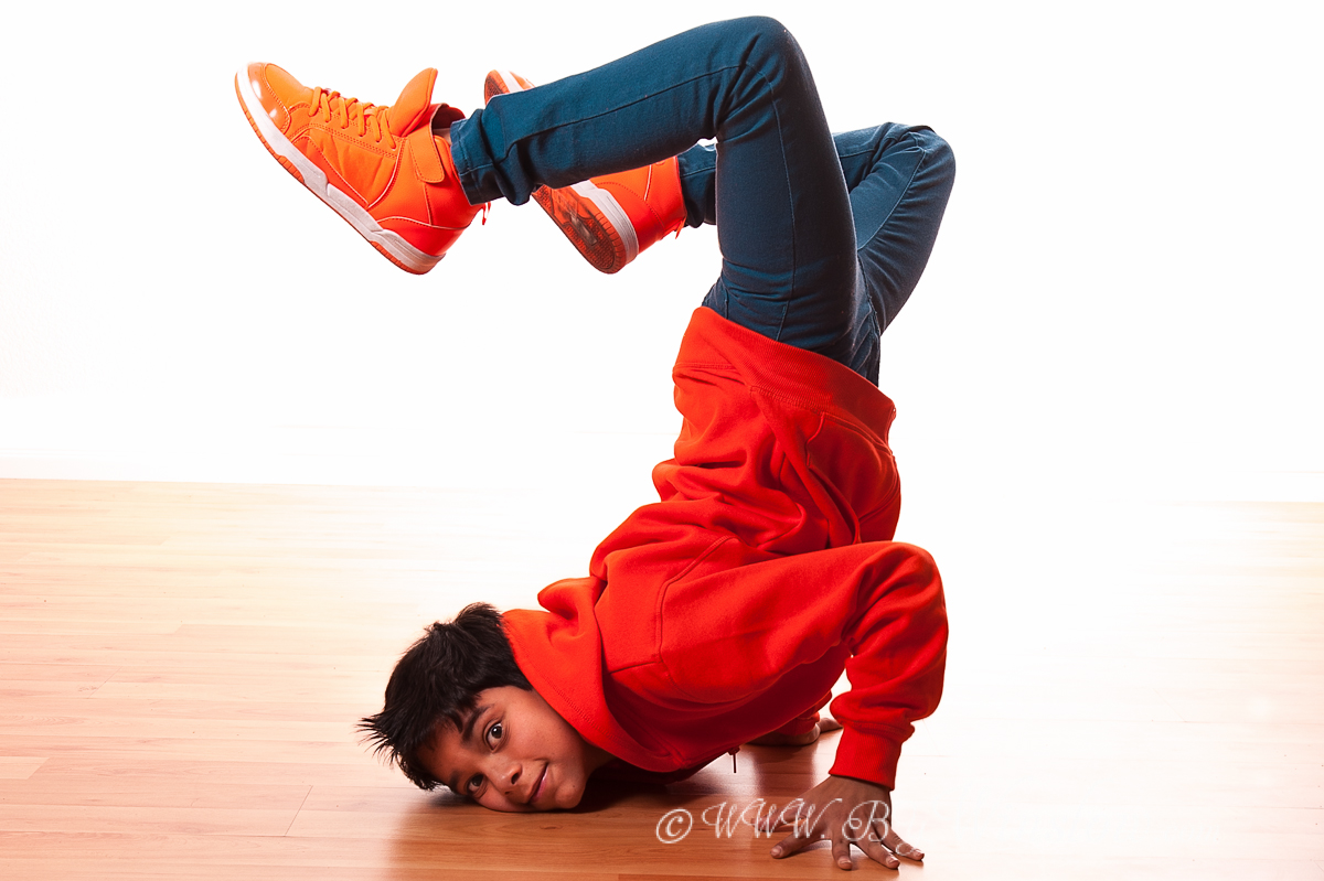 Garret Winslow- bywinslow.com Kids & SeniorsDance-kids-3