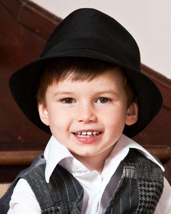 Garret Winslow- bywinslow.com Kids & SeniorsDylan-hat-w