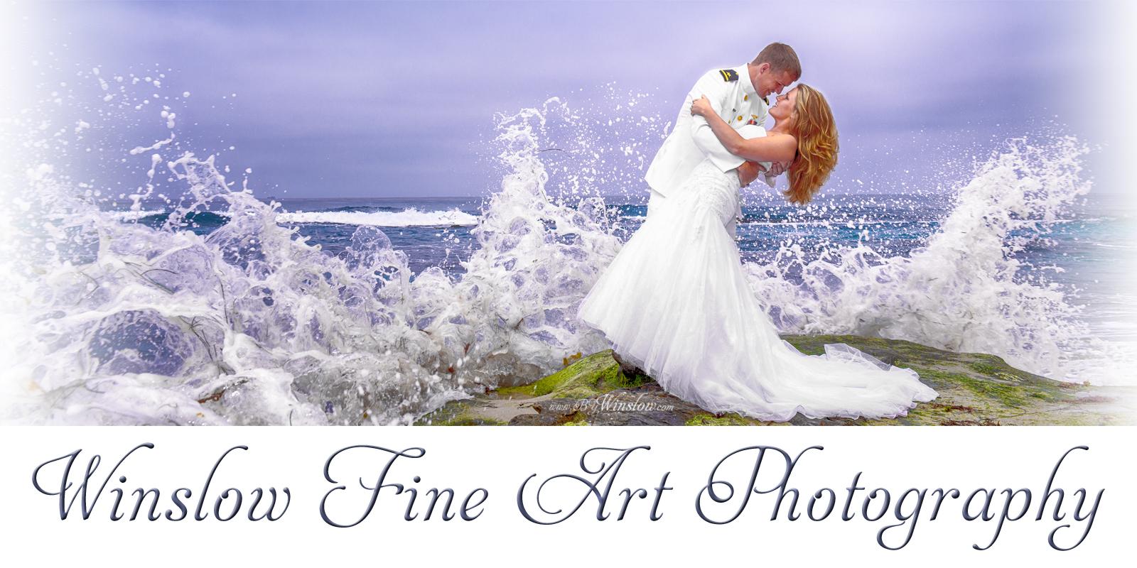 WinslowFA wedding-fix2