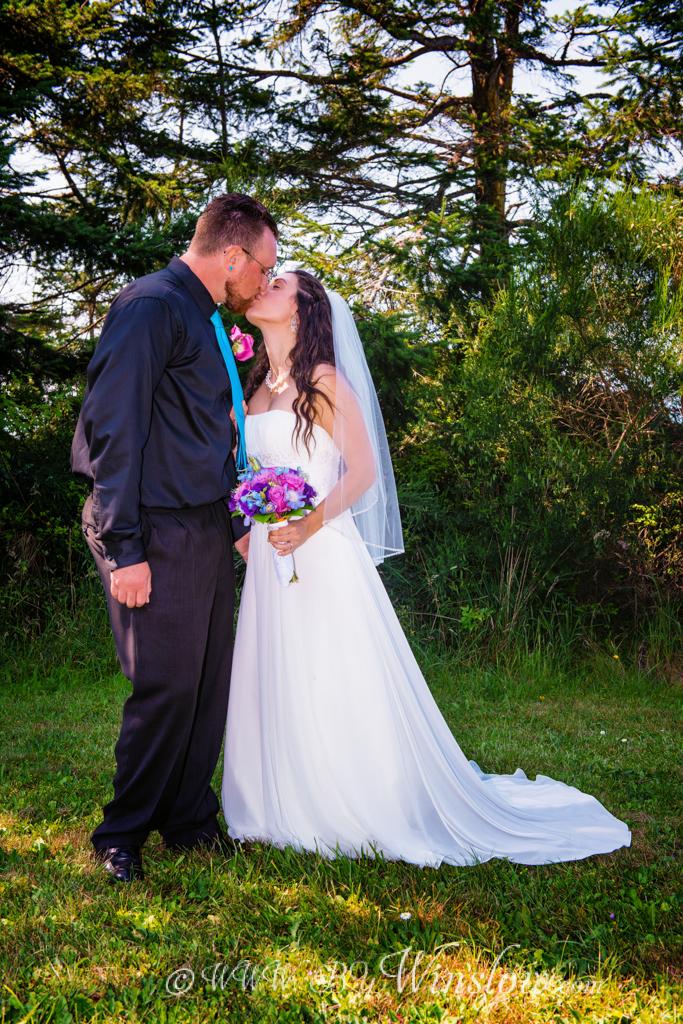 Garret Winslow- bywinslow.com Weddings120721-G8W_4021-Edit-SamJeb_Kiss