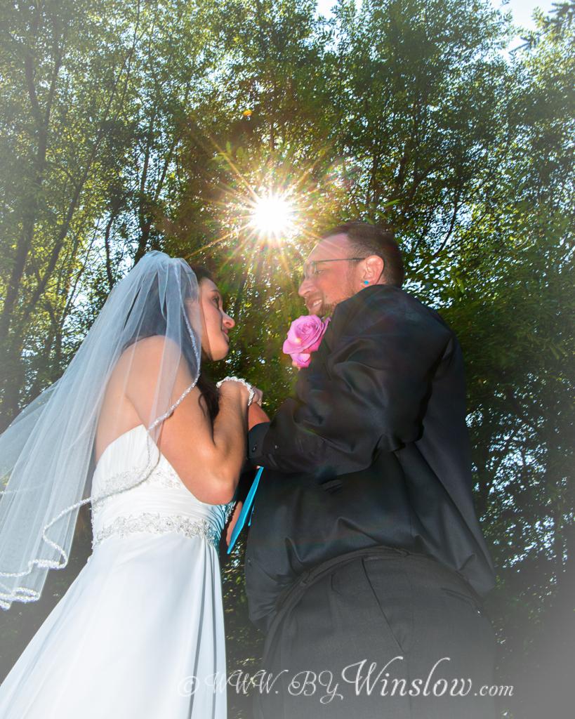 Garret Winslow- bywinslow.com Weddings120721-G8W_4085-Edit-Edit-SamJeb_Sunstar