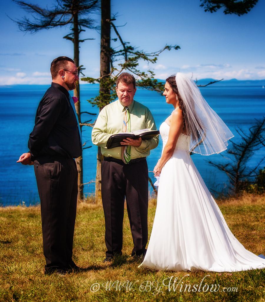Garret Winslow- bywinslow.com Weddings120721-GTW_0938-Edit-Edit-Sam-Jeb-dreamy-wedding