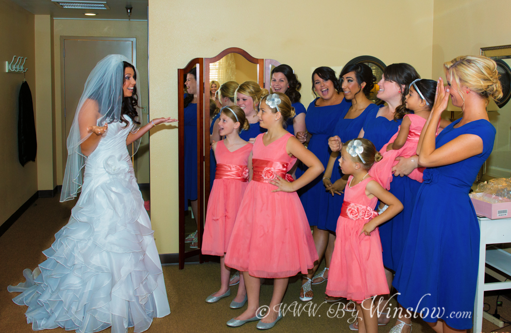 Garret Winslow- bywinslow.com Weddings130426-G8W_3442-Edit-Edit-Cabral_Maids
