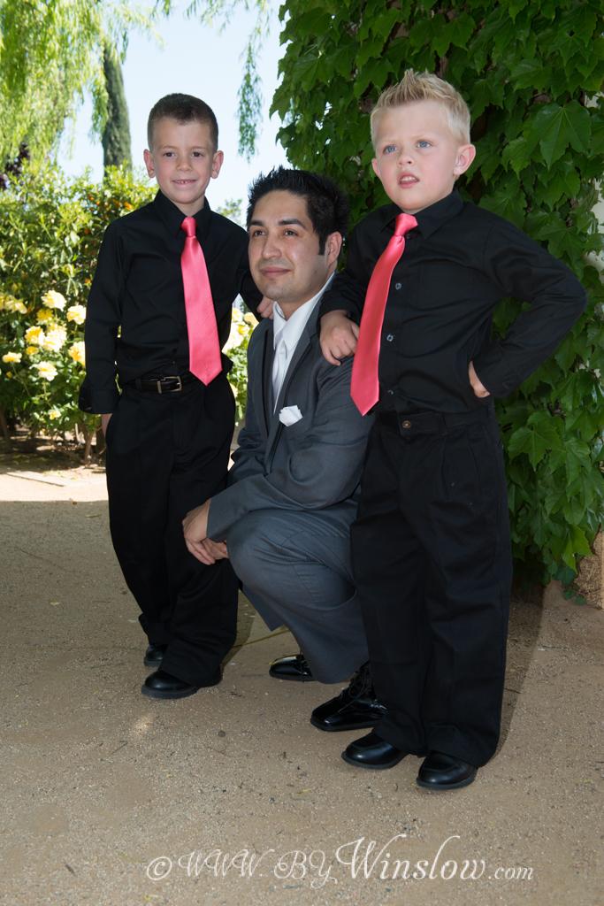 Garret Winslow- bywinslow.com Weddings130426-G8W_3600-Cabral_BigLittle