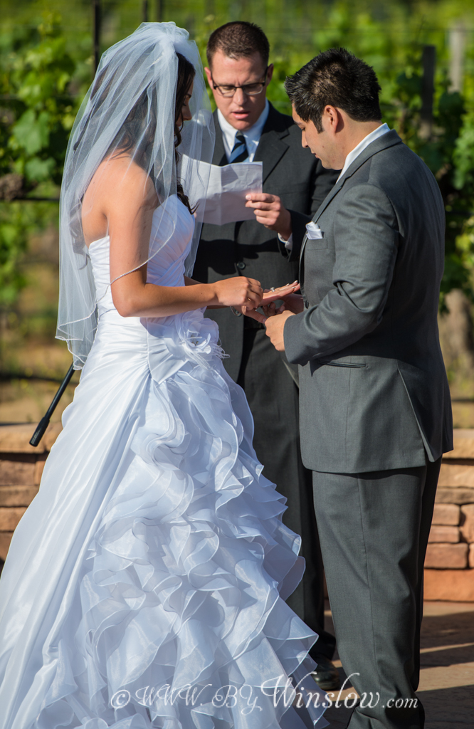 Garret Winslow- bywinslow.com Weddings130426-G8W_3738-Cabral_Her-Ring