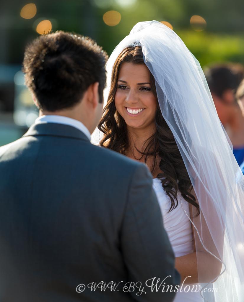 Garret Winslow- bywinslow.com Weddings130426-G8W_3760-Edit-Cabral_Happy_bride