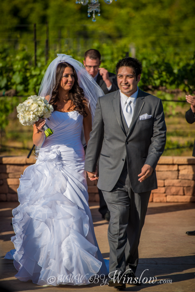Garret Winslow- bywinslow.com Weddings130426-G8W_3768-Edit-Cabral_Just_married