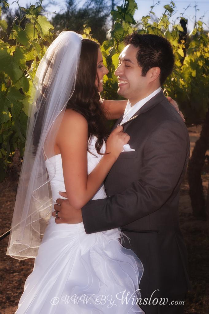 Garret Winslow- bywinslow.com Weddings130426-GTW_2470-Edit-Cabral_Vinyard-1