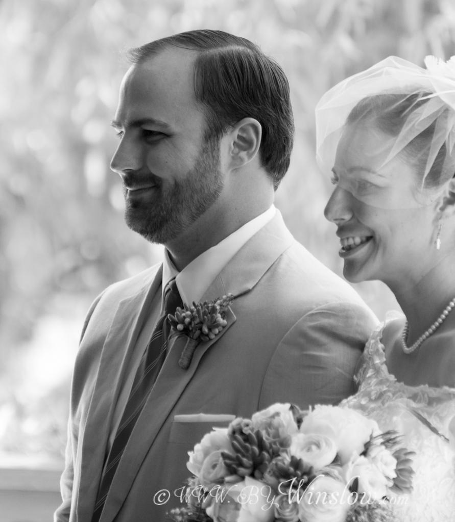 Garret Winslow- bywinslow.com Weddings130503-GTW_3403-Couple-BW