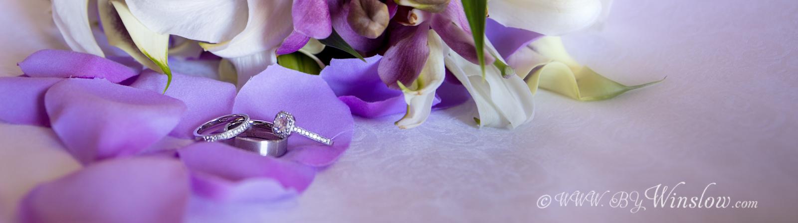 Garret Winslow- bywinslow.com Weddings130903-G8W_6298-Edit-Purple-Rings-16x4