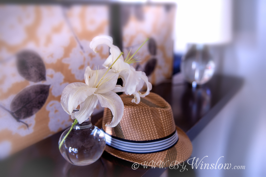 Garret Winslow- bywinslow.com Weddings130903-_G4W0202-Edit-Hat-Details
