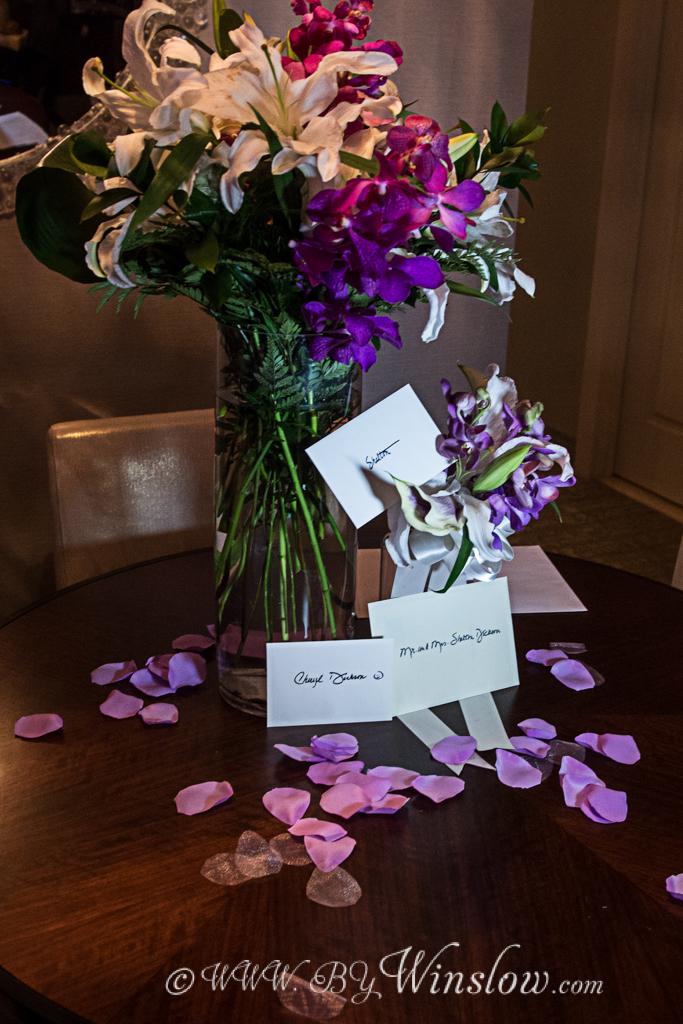 Garret Winslow- bywinslow.com Weddings130903-_G4W0388-Edit-Cosmo_details