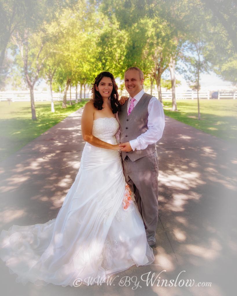 Garret Winslow- bywinslow.com Weddings140622-_G4W3510-Edit-2-Park-Wedding