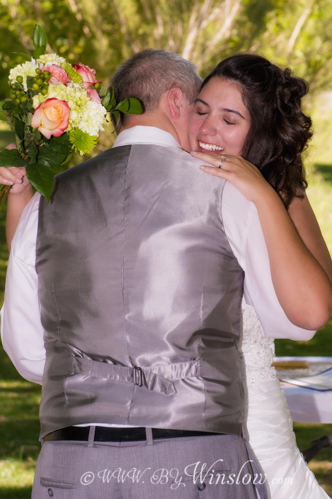 Garret Winslow- bywinslow.com Weddings140622-_G4W3615-Edit-Park-Happy_Bride