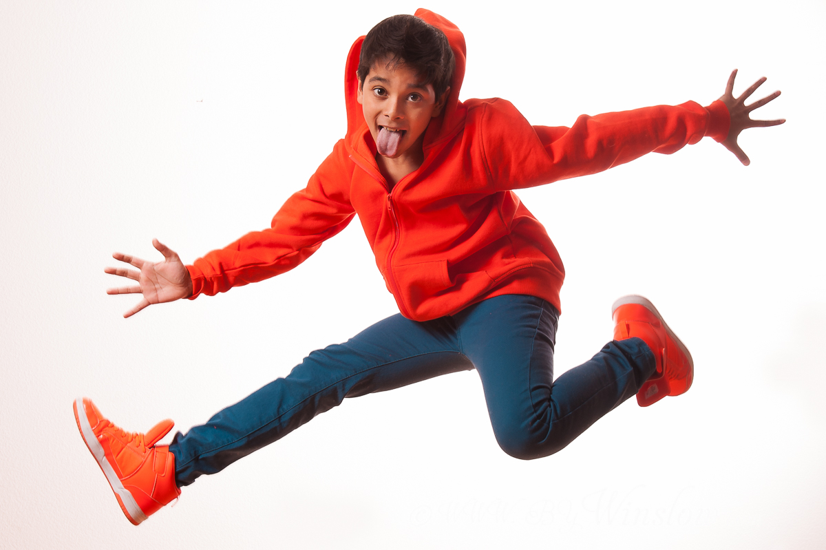 Garret Winslow- bywinslow.com Kids & SeniorsDance-kids-2