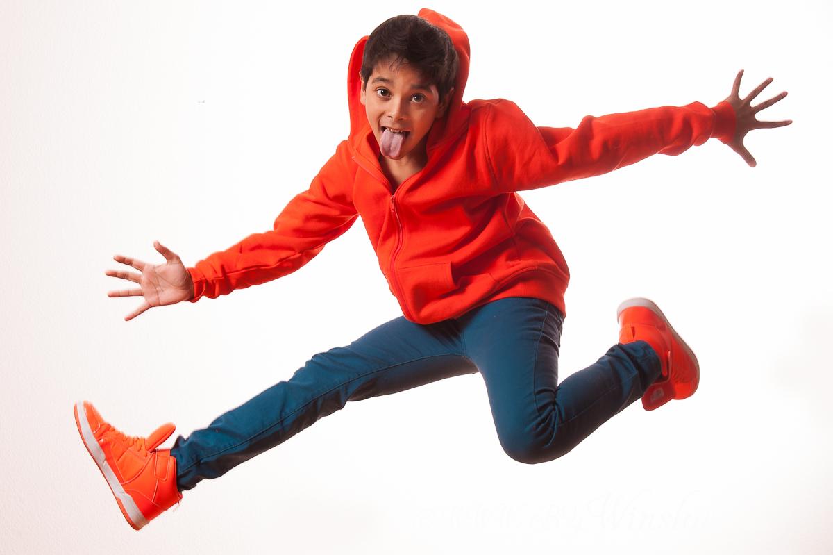 Garret Winslow- bywinslow.com Kids & SeniorsDance-kids-2