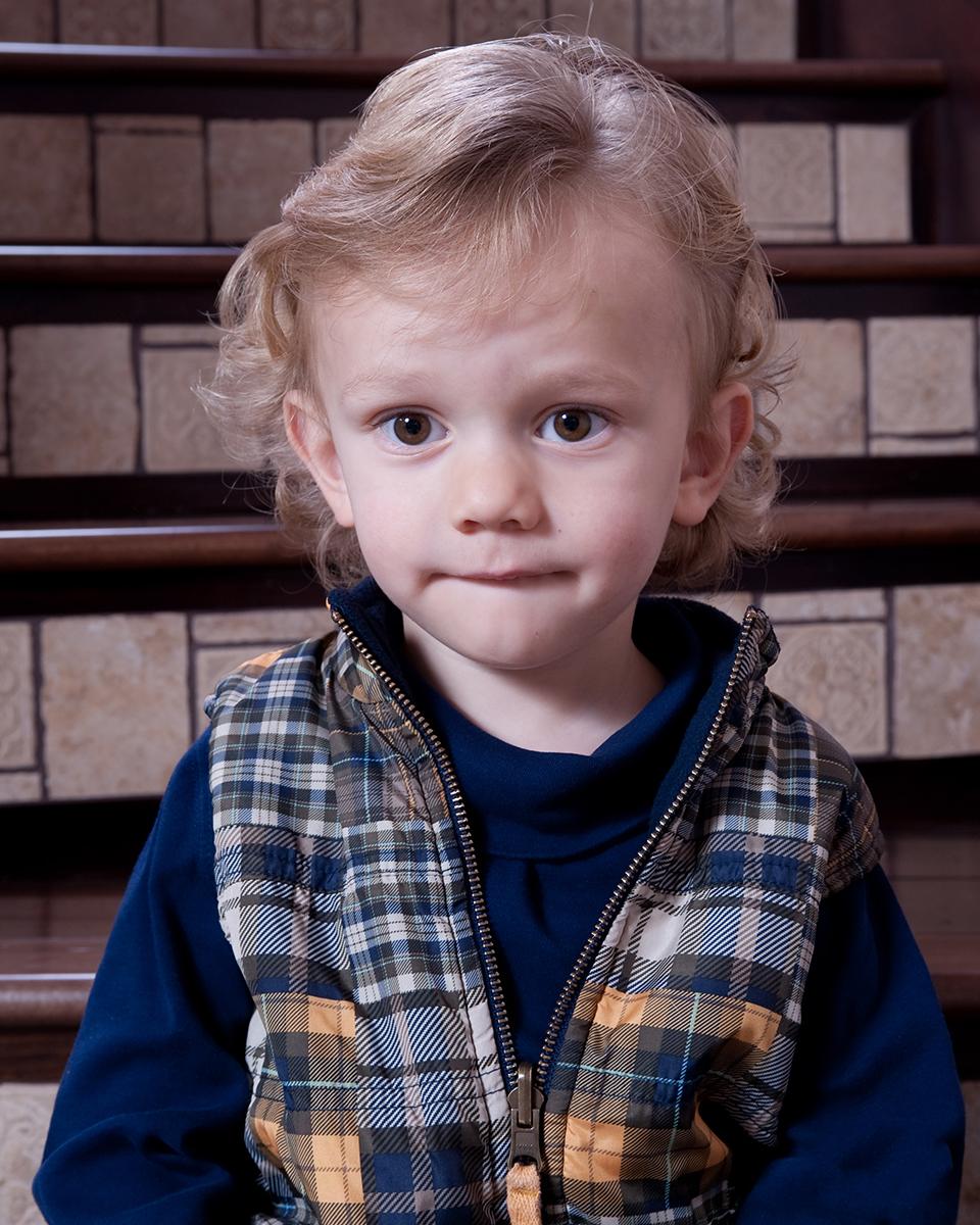 Garret Winslow- bywinslow.com Kids & SeniorsDannas-Son-Justin-2-w
