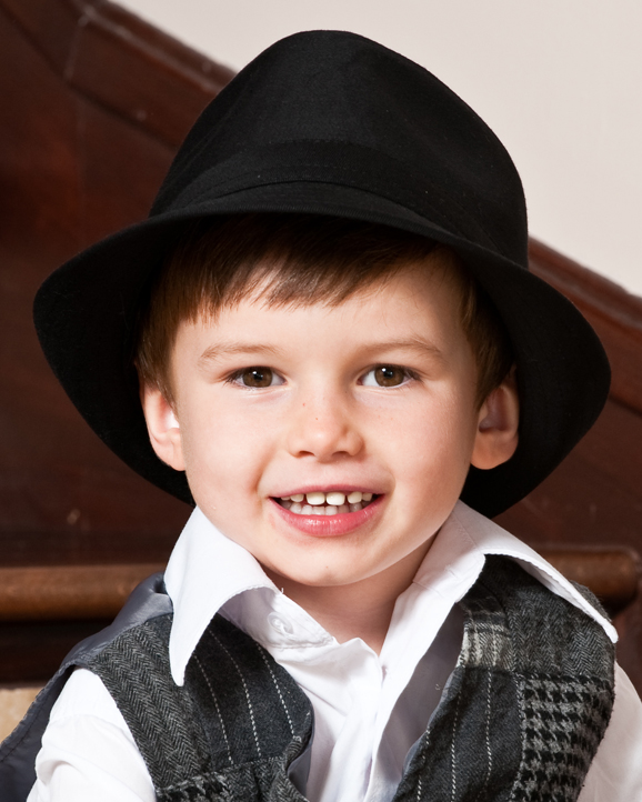 Garret Winslow- bywinslow.com Kids & SeniorsDylan-hat-w