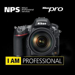 Nikon-pro_6x6